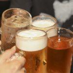 相席居酒屋と風営法